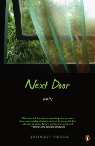 next_door_cover