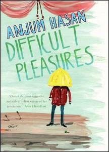 Difficult Pleasures