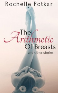 arithmetic of Breasts