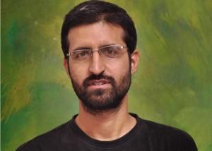 Vipul Rikhi