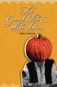 the gourd seller