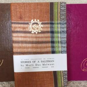 Murli salesman second edition