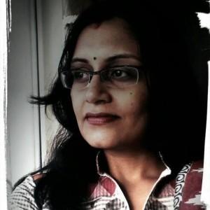 Rhiti Bose_Editor
