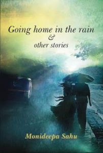 going-home-in-the-rain1